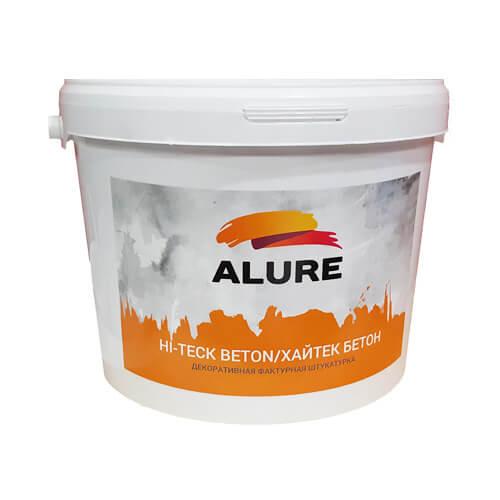 Бетон упаковка цементно известковым или цементным раствором